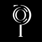 Ocpm 3D icon