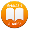 English Short Stories biểu tượng