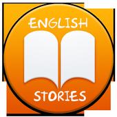 English Short Stories icon