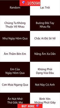 Hack game Sơn Tùng M-TP Piano - Chơi nhạc cùng Sơn Tùng