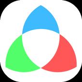 ChromaAR icon