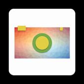 ImgVid icon