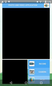 ImgVid screenshot 2