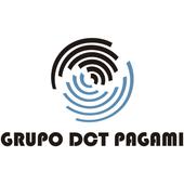 Grupo DCT Pagami icon