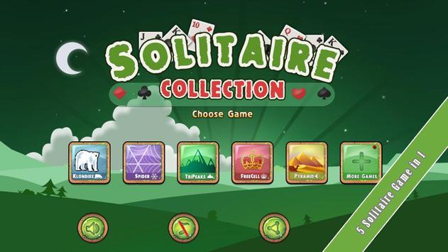 Solitaire screenshot 8