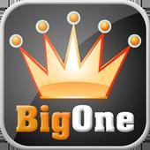 BigOne icon