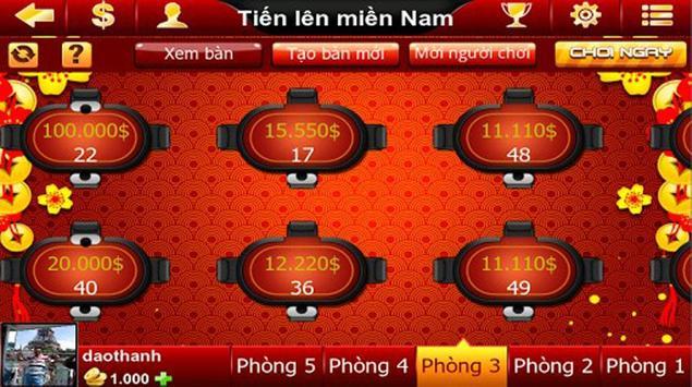 BigOne screenshot 3