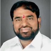 Prakash Karkar icon