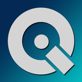 iQ Library (Beta) icon