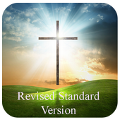 Revised Standard Version icon