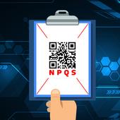 NPQS icon