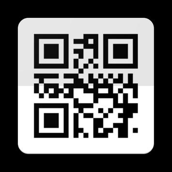 QR CODE AND BARCODE SCANNER poster