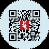 藝術家QRcode icon