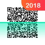 QR Scanner: QR Code Reader & Barcode Scanner APK