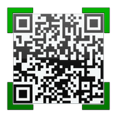 QR Code Reader - QR Scanner icon