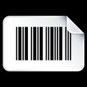 QRidee icon