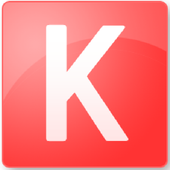 구미시민 기사앱 icon