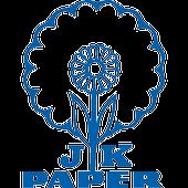 JKPrint icon