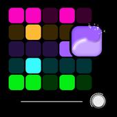 Electro Rhythm icon