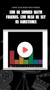Electro Rhythm screenshot 3