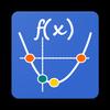 ikon Quadratic Equation