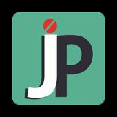 Jarun Pharma icon