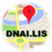 DNAI.LIS icon