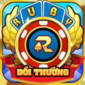 RubyVip: Choi Bai Doi Thuong icon