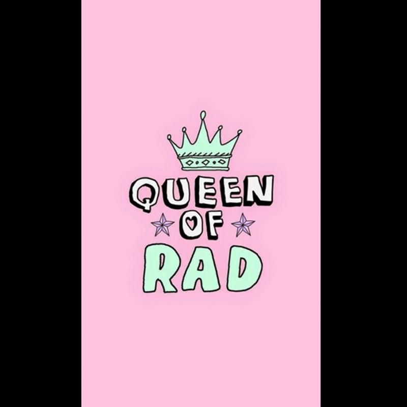 Queen Wallpaper Hd For Android Apk Download