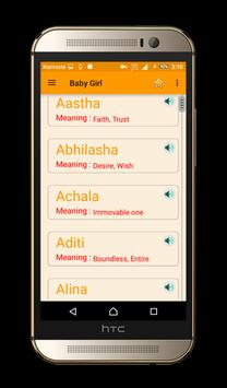 Pets And Nepali Baby Names poster