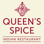 Queen's Spice icon