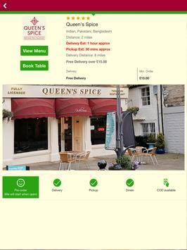 Queen's Spice screenshot 12