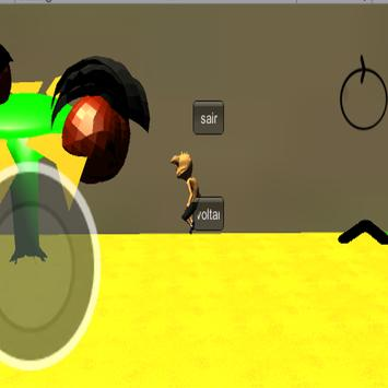 bandicoot android apk screenshot