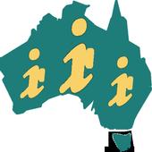 Australia As You Go icon