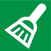 Cache Cleaner - Boost Android and Clean Junk Files icon