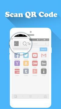 Browser screenshot 1
