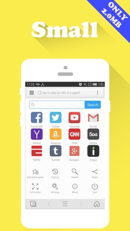 Browser apk download free communication app for android - Funformobile com login ...
