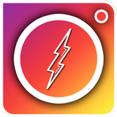 Quick Save For Instagram icon