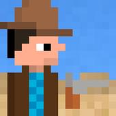 Quick Trigger! icon