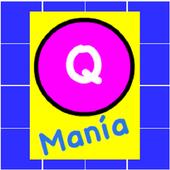 QuiniMania icon