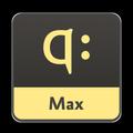 Max WFM