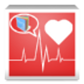 HealthStory icon