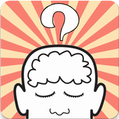 BrainQuiz icon