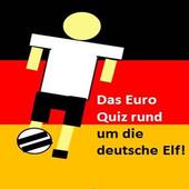 EM Quiz icon