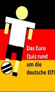 EM Quiz poster