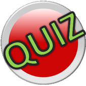 Geography Test Europe icon