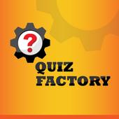 Quiz Factory icon