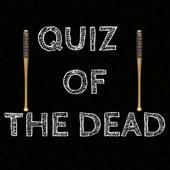 Quiz Of The Dead icon