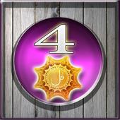 Four Kull icon