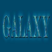 Quotation Galaxy icon